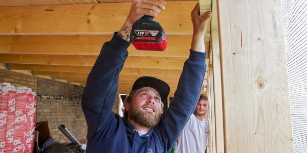 foto: håndværker.dk